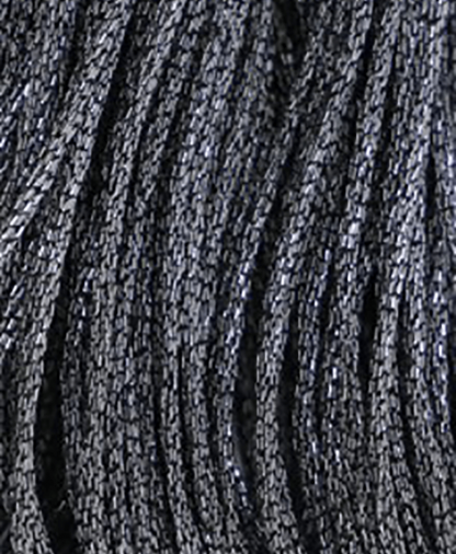 DMC Stranded Cotton - Light Effects - Shade E317 - 8m
