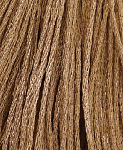DMC Stranded Cotton - Light Effects - Shade E436 - 8m