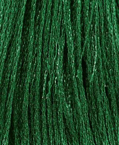 DMC Stranded Cotton - Light Effects - Shade E699 - 8m