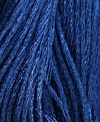 DMC Stranded Cotton - Light Effects - Shade E825 - 8m
