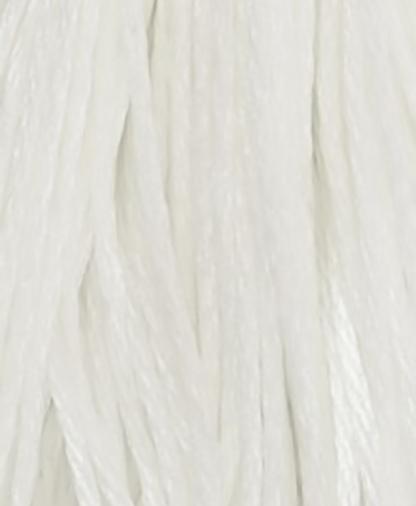 DMC Stranded Cotton - Light Effects - Shade E940 - 8m