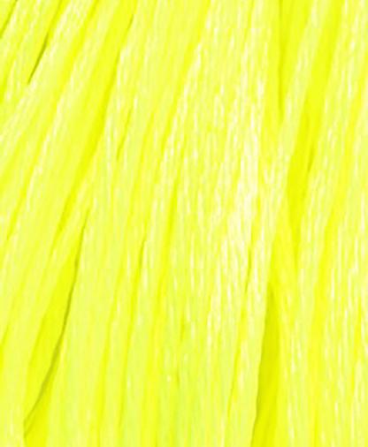 DMC Stranded Cotton - Light Effects - Shade E980 - 8m