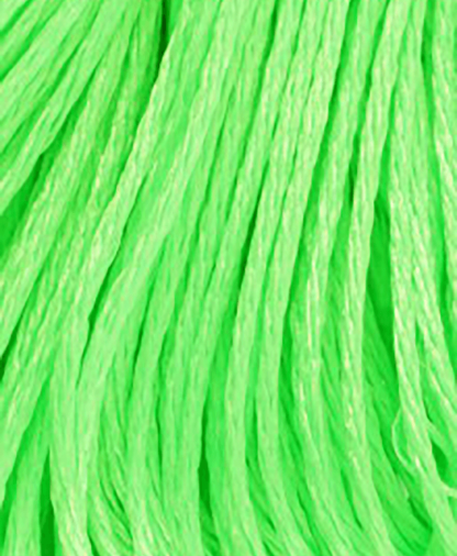 DMC Stranded Cotton - Light Effects - Shade E990 - 8m