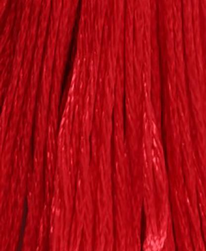 DMC Stranded Cotton - Satin - Shade S321 - 8m