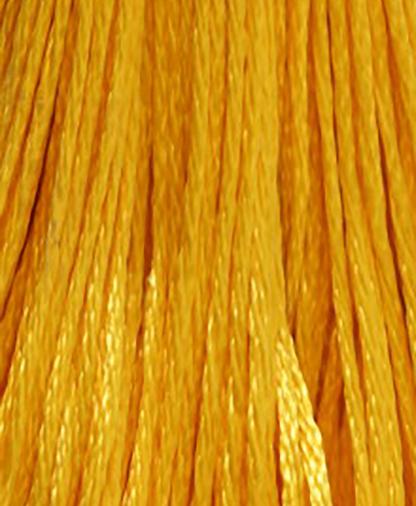 DMC Stranded Cotton - Satin - Shade S3820 - 8m