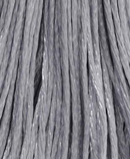 DMC Stranded Cotton - Satin - Shade S415 - 8m