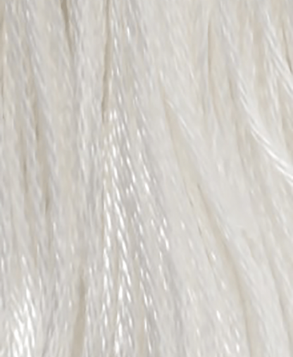 DMC Stranded Cotton - Satin - Shade S5200 - 8m