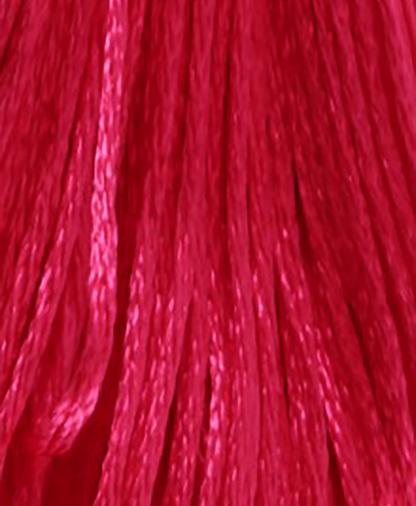DMC Stranded Cotton - Satin - Shade S601 - 8m