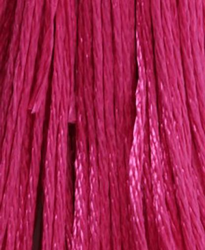 DMC Stranded Cotton - Satin - Shade S602 - 8m