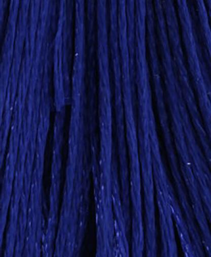 DMC Stranded Cotton - Satin - Shade S820 - 8m