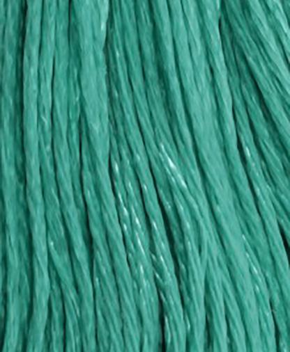 DMC Stranded Cotton - Satin - Shade S959 - 8m