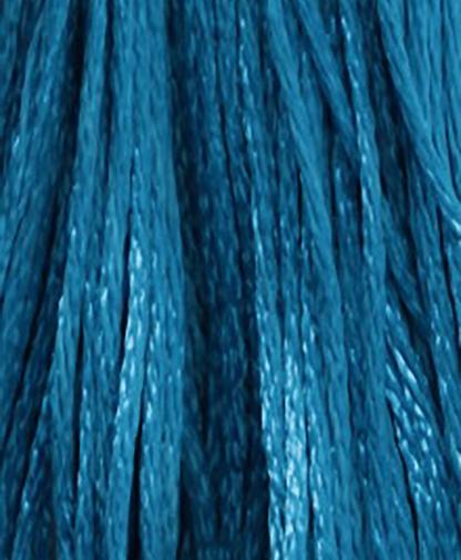DMC Stranded Cotton - Satin - Shade S995 - 8m