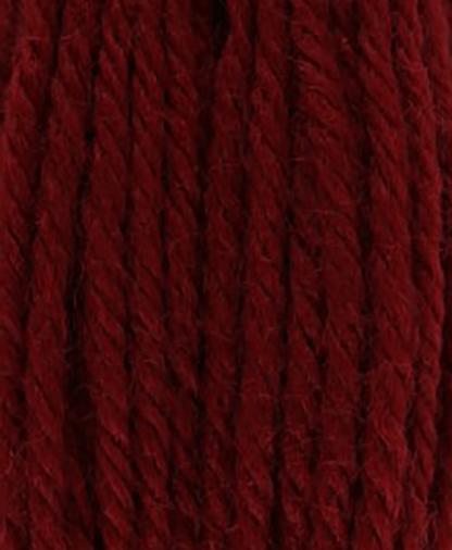 DMC Tapestry Wool - Shade 7008 - 8m