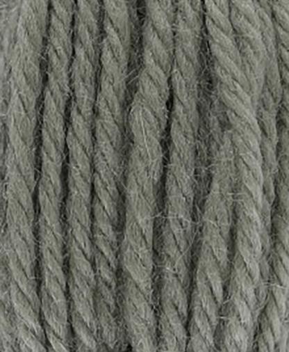 DMC Tapestry Wool - Shade 7039 - 8m