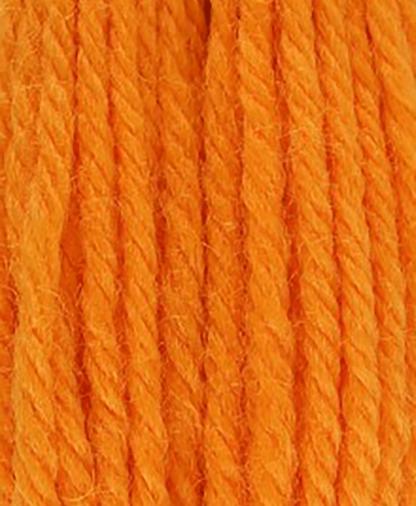 DMC Tapestry Wool - Shade 7051 - 8m