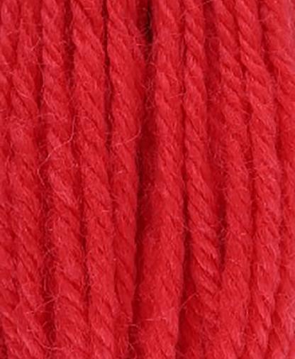 DMC Tapestry Wool - Shade 7106 - 8m