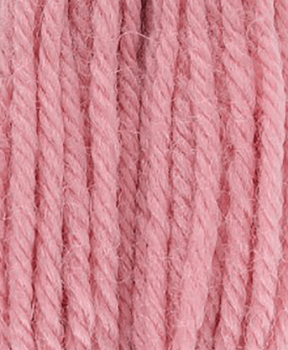 DMC Tapestry Wool - Shade 7202 - 8m