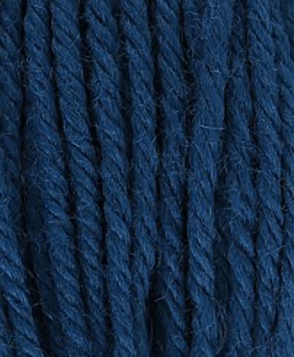 DMC Tapestry Wool - Shade 7306 - 8m