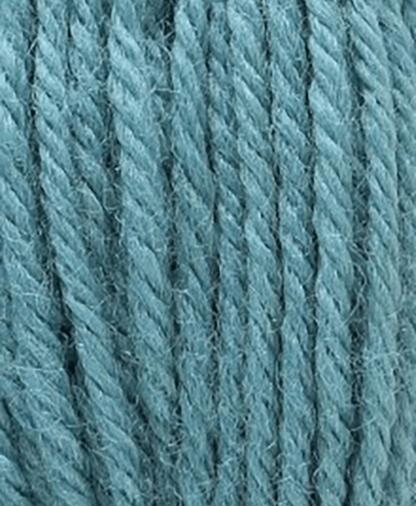 DMC Tapestry Wool - Shade 7690 - 8m