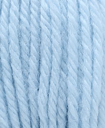DMC Tapestry Wool - Shade 7800 - 8m