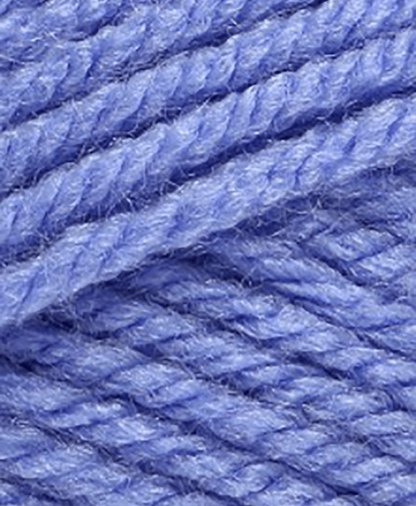 Stylecraft Special Chunky - Bluebell (1082) - 100g