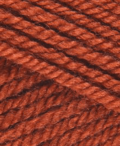 Stylecraft Special Chunky - Copper (1029) - 100g