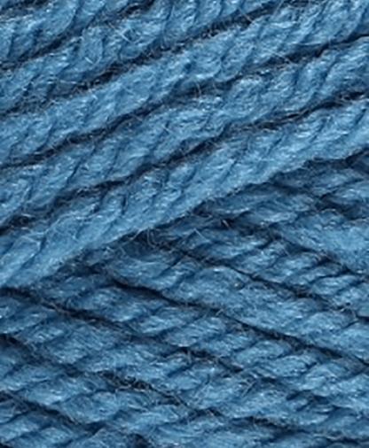 Stylecraft Special Chunky - Cornish Blue (1841) - 100g