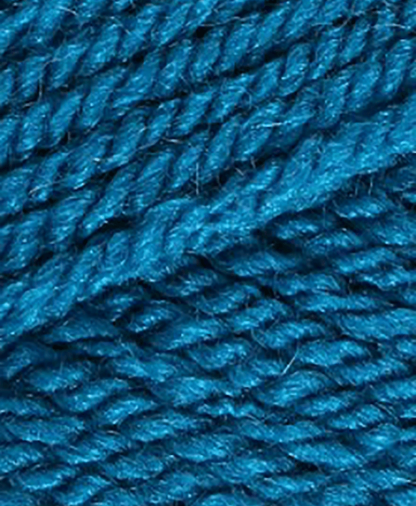 Stylecraft Special Chunky - Empire (1829) - 100g