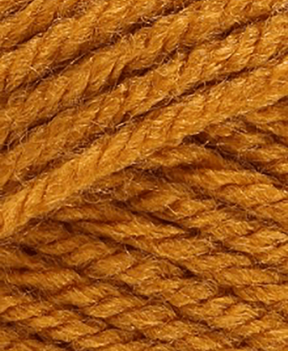Stylecraft Special Chunky - Gold (1709) - 100g
