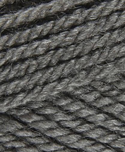 Stylecraft Special Chunky - Graphite (1063) - 100g