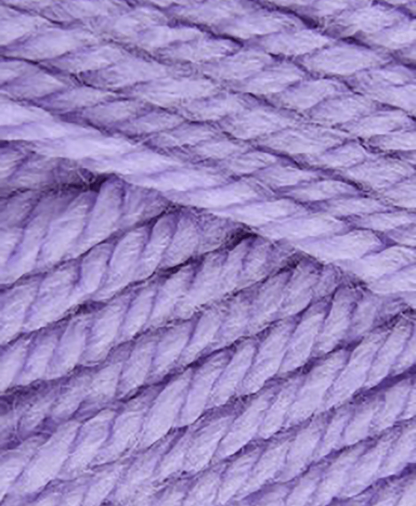 Stylecraft Special Chunky - Lavender (1188) - 100g