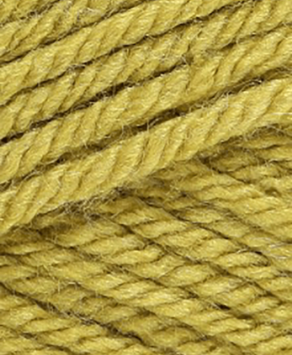 Stylecraft Special Chunky - Lime (1712) - 100g