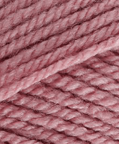 Stylecraft Special Chunky - Pale Rose (1080) - 100g