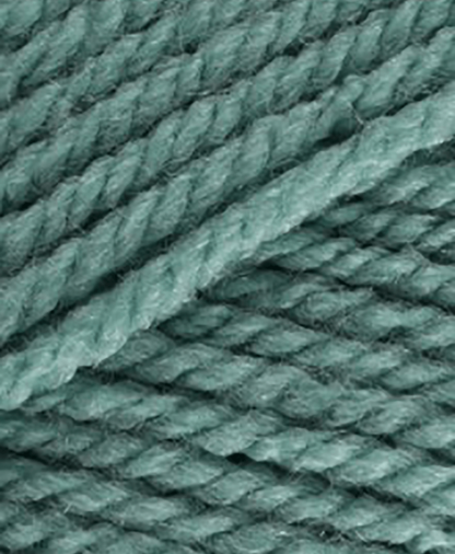 Stylecraft Special Chunky - Sage (1725) - 100g
