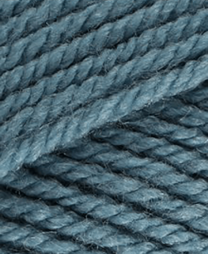 Stylecraft Special Chunky - Storm Blue (1722) - 100g