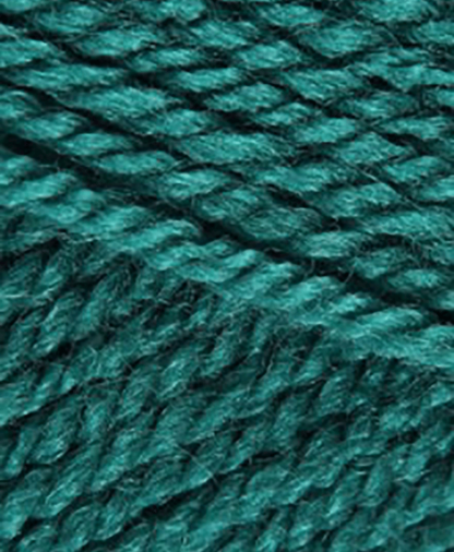 Stylecraft Special Chunky - Teal (1062) - 100g