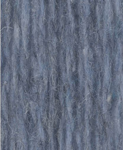Sirdar Haworth Tweed - Calder Sky (904) - 50g