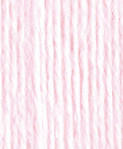 Sirdar Snuggly DK - Pearly Pink (302) - 50g