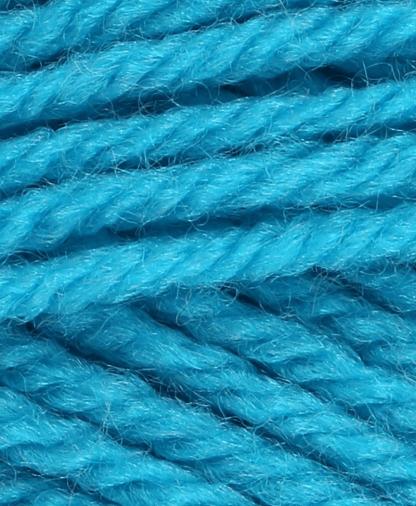 Cygnet Chunky - Turquoise (365) - 100g