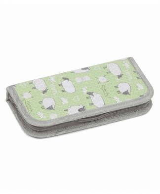 Groves Crochet Hook Case - Sheep (MR4701F/438)