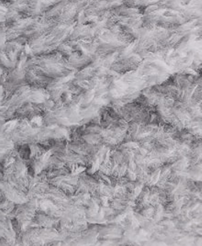 Sirdar Snuggly Snowflake Chunky - Rock a Bye (0208) - 50g