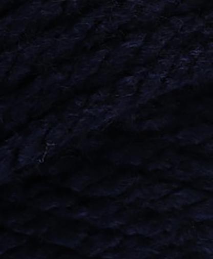 Stylecraft Special XL - Midnight (1011) - 200g
