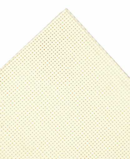 Trimits 11 Count Aida - Cream (A11/CRM)