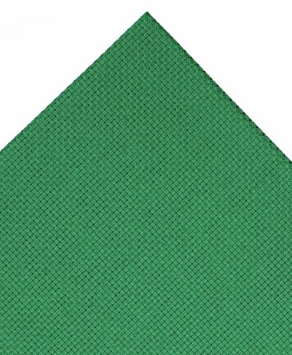 Trimits 14 Count Aida - Green (A14/107)