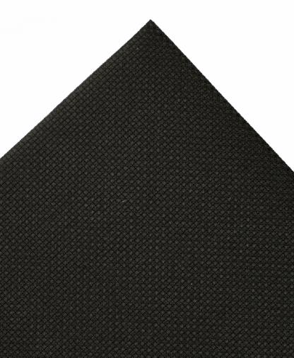 Trimits 14 Count Aida - Black (A14/108)