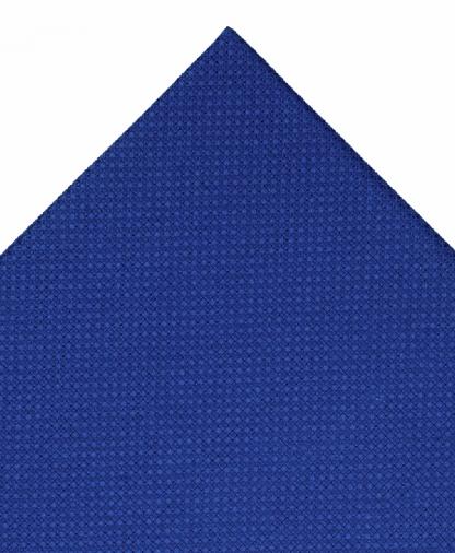 Trimits 14 Count Aida - Blue (A14/109)