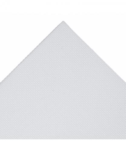Trimits 14 Count Aida - White (A14/WHT)