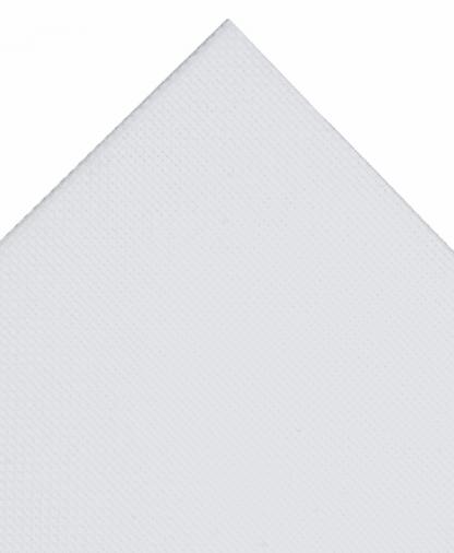 Trimits 16 Count Aida - White (A16/WHT)