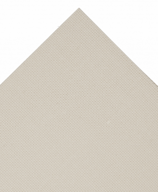 Trimits 18 Count Aida - Cream (A18/CRM)
