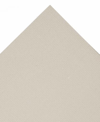 Trimits 18 Count Aida - Cream (A18/CRM)